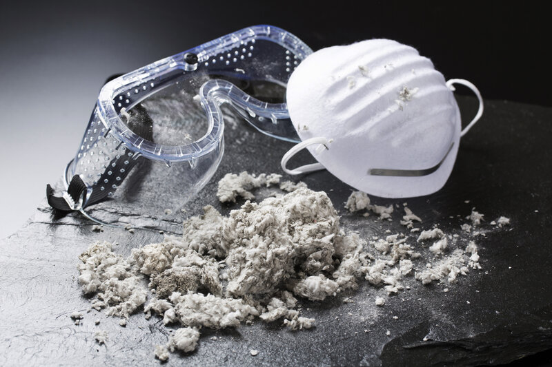 Asbestos Removal Cost  Chelmsford Essex