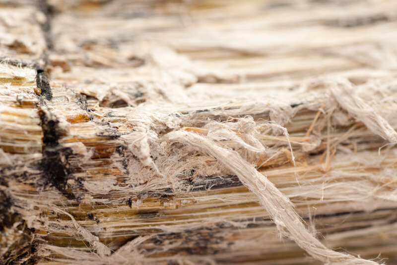How Much is Asbestos Removal Chelmsford Essex